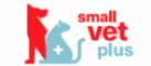 SmallVet PLUS
